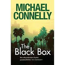 Michael Connolly The Black Box
