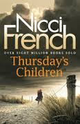 Nicci French Thur Children