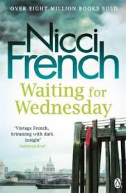 Nicci French Waiting for Wednesday