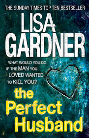 lisa gardner the perfect husband
