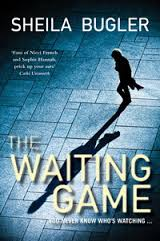Sheila Bugle the waiting game