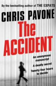 The-Accident-by-Chris-Pavone