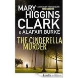 M HIggins Clarke The Cinderella Murder